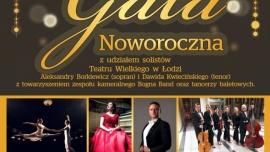 Karnawałowa Gala Noworoczna Kliknięcie w obrazek spowoduje wyświetlenie jego powiększenia
