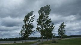 Ostrzeżenie pogodowe Kliknięcie w obrazek spowoduje wyświetlenie jego powiększenia