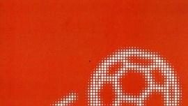 VII Mistrzostwa Polski Oldbojów w Piłce Nożnej 50+  Kliknięcie w obrazek spowoduje wyświetlenie jego powiększenia