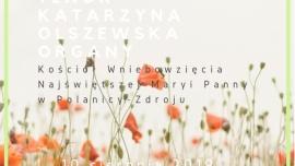 Dolnośląski Festiwal Muzyczny Kliknięcie w obrazek spowoduje wyświetlenie jego powiększenia