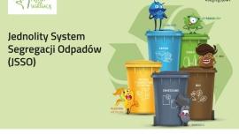 Od 2020 r. w Polanicy-Zdroju będzie wprowadzona obowiązkowa segregacja śmieci Kliknięcie w obrazek spowoduje wyświetlenie jego powiększenia