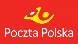 Informacja Poczty Polskiej S.A.- na terenie Polanicy-Zdroju spora część mieszkańców nie posiada zainstalowanych skrzynek oddawczych Kliknięcie w obrazek spowoduje wyświetlenie jego powiększenia