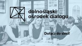 Fundacja Dom Pokoju - Dolnośląski Ośrodek Dialogu Kliknięcie w obrazek spowoduje wyświetlenie jego powiększenia