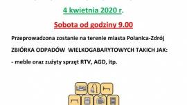 Ogłoszenie WIOSENNA WYSTAWKA 2020 Kliknięcie w obrazek spowoduje wyświetlenie jego powiększenia