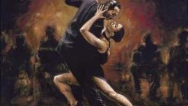Tango for ever Kliknięcie w obrazek spowoduje wyświetlenie jego powiększenia