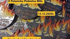 II Polanicka Piekielna Mila Kliknięcie w obrazek spowoduje wyświetlenie jego powiększenia
