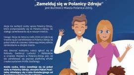 Zamelduj się w Polanicy-Zdroju Kliknięcie w obrazek spowoduje wyświetlenie jego powiększenia
