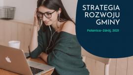 Strategia Rozwoju Gminy Polanica-Zdrój na lata 2022-2027